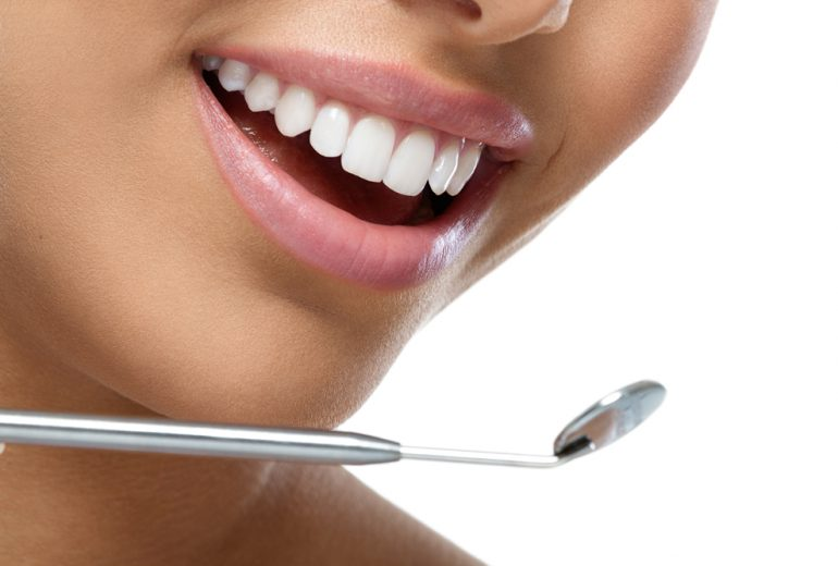 do i need to see a dentist in north palm beach