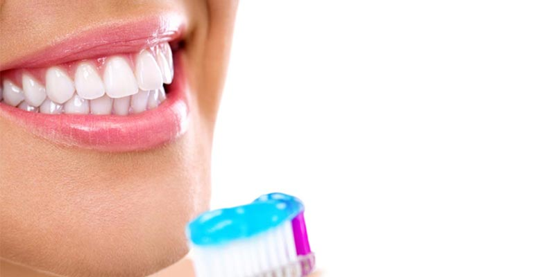 Where can I find Boynton Beach Dental Care ?