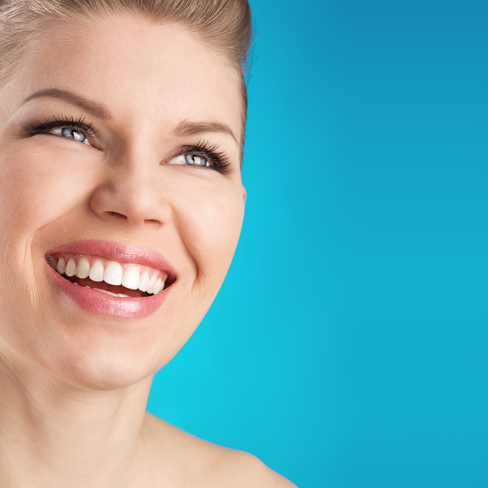 is teeth whitening in boynton beach worth it