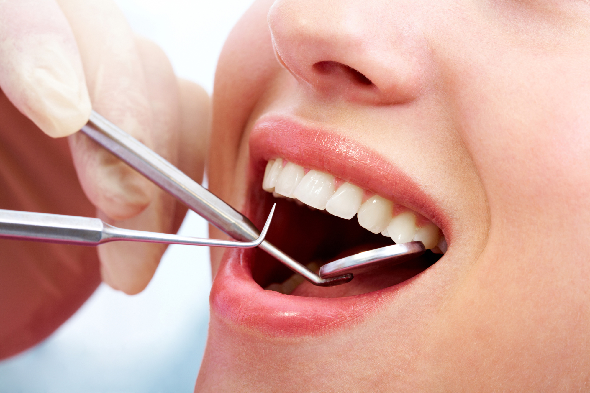 who is the best dentist in boynton beach