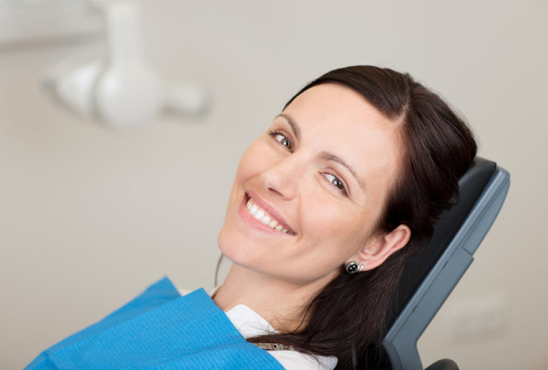 Who is the best dentist for Boynton Beach Dental Care ?