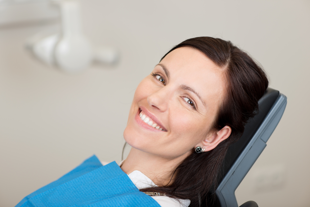 Who provide cosmetic dentistry in Boynton Beach?