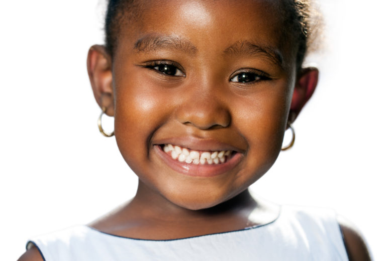 Who is the best pediatric dentist in Boynton Beach?