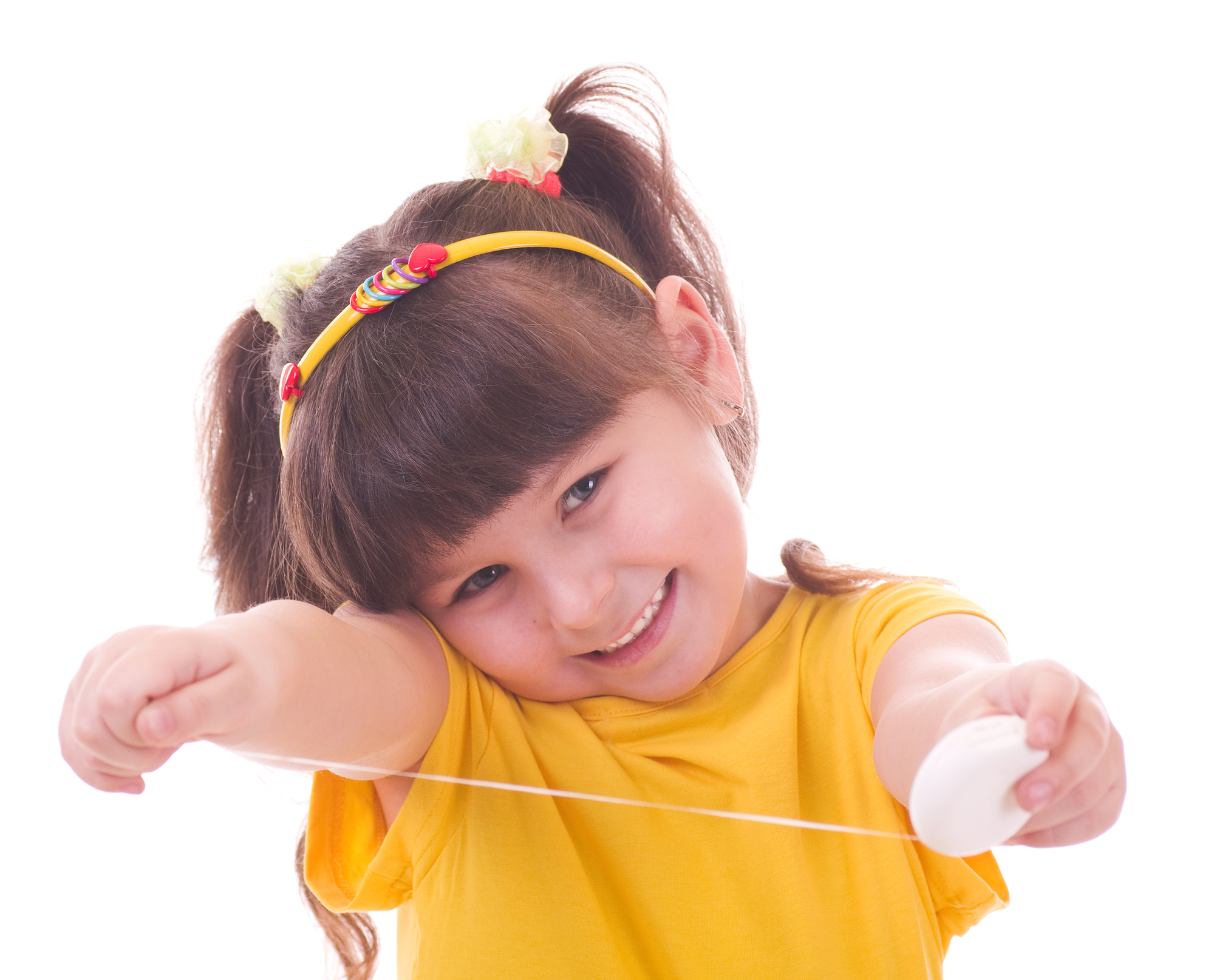 Does my child need a pediatric dentist in Boynton Beach?