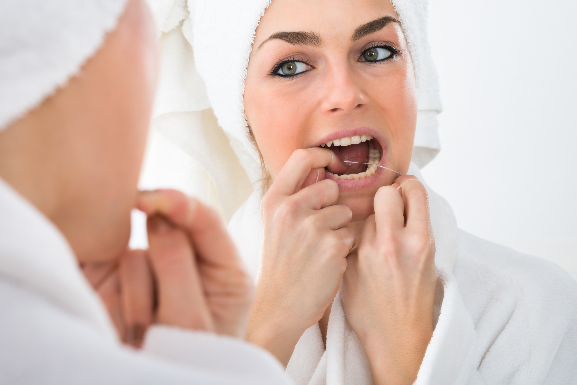 What is a periodontist in Boynton Beach?