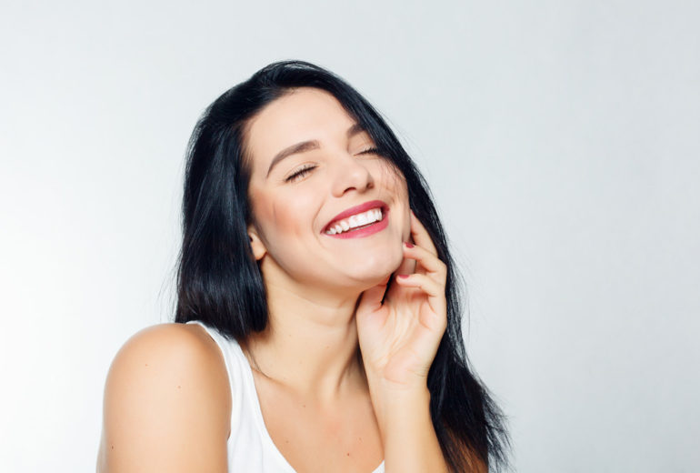 Who has the best cosmetic dentistry in Boynton Beach?