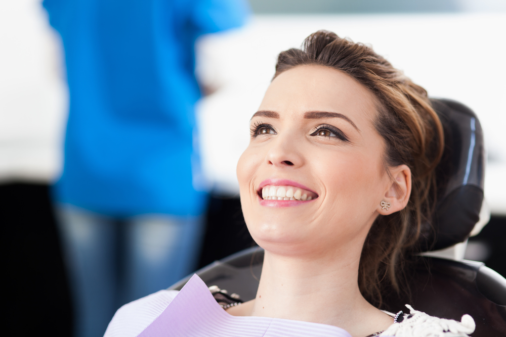 What are the health benefits of getting oral surgery in Boynton Beach?