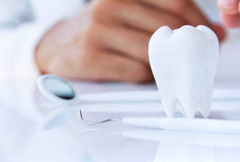 Who is the best periodontist in Boynton Beach?
