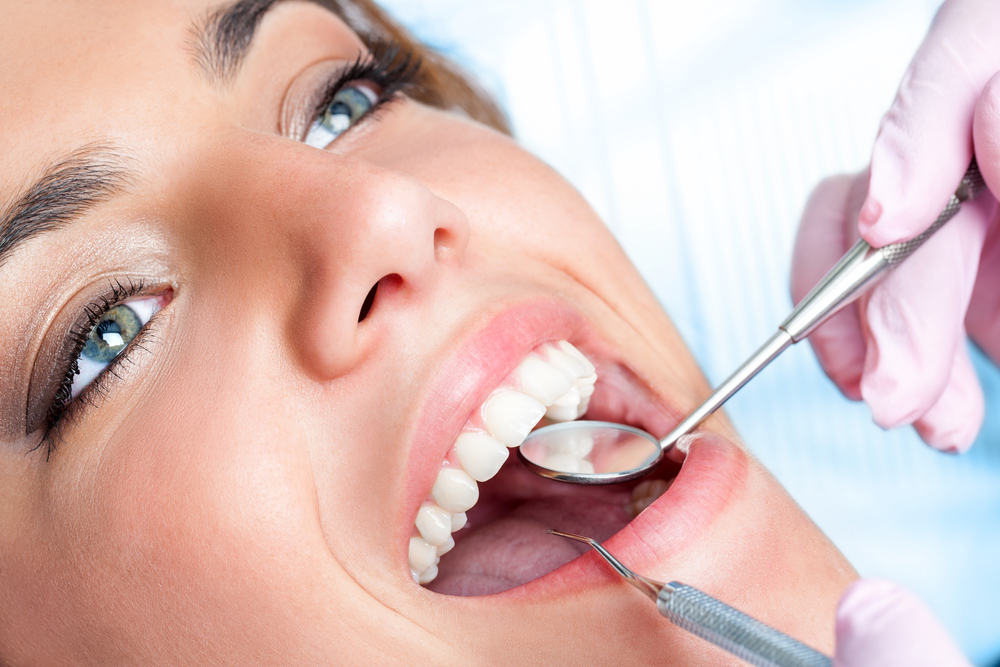 Who is the best dentist in Boynton Beach?
