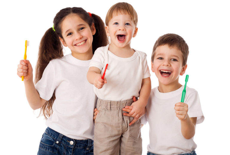 Where can I find a Childrens Dentist Boynton Beach ?