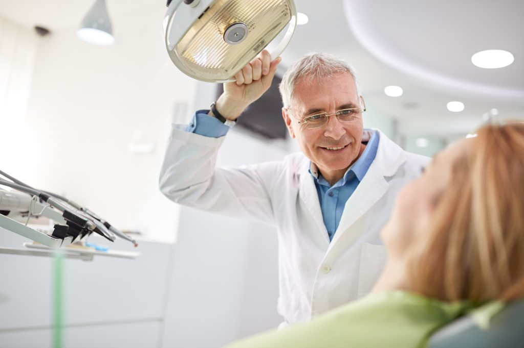 who is the best cosmetic dentistry in boynton beach for dental crowns?