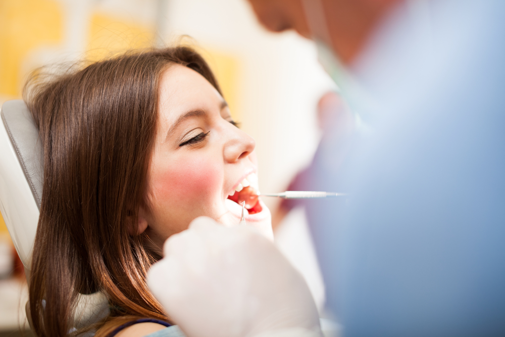 Where is great oral surgery Boynton Beach?