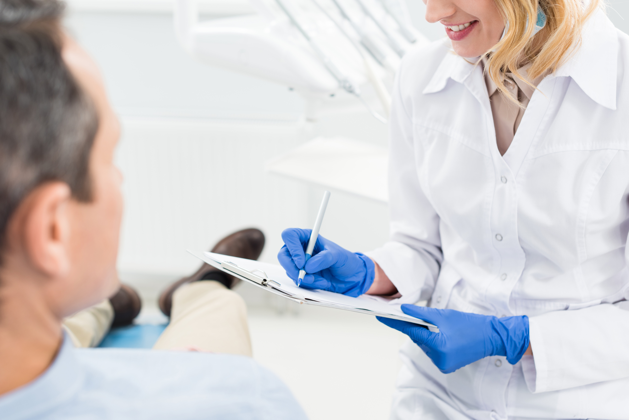 Where is a good pediatric dentist Boynton Beach?