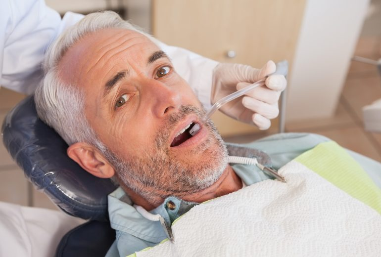 where is some good emergency dentist boynton beach?