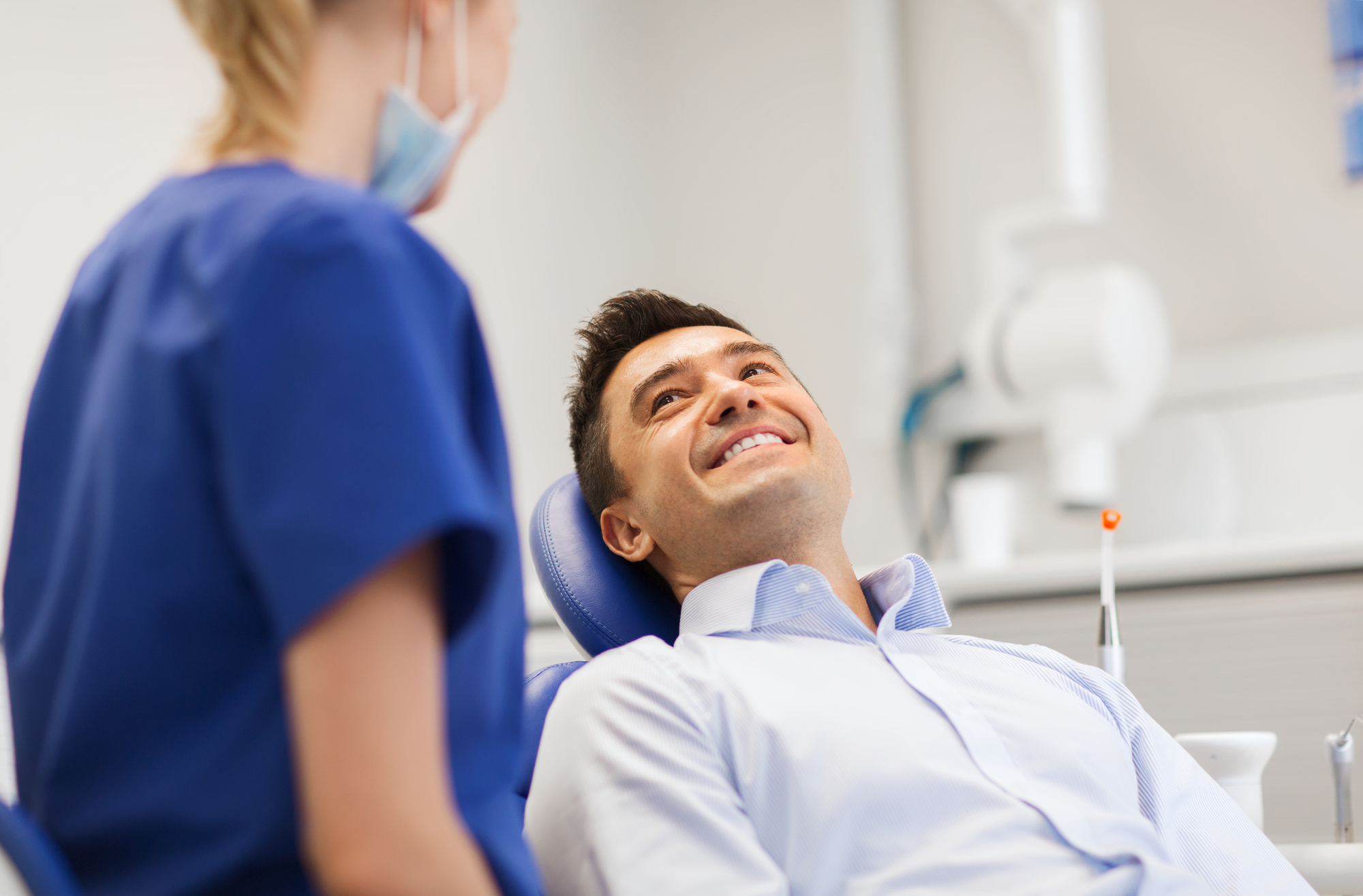 where is the best tmd therapy boynton beach?