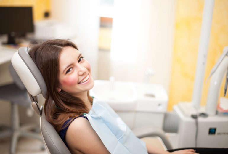 where is the best emergency dentist boynton beach?